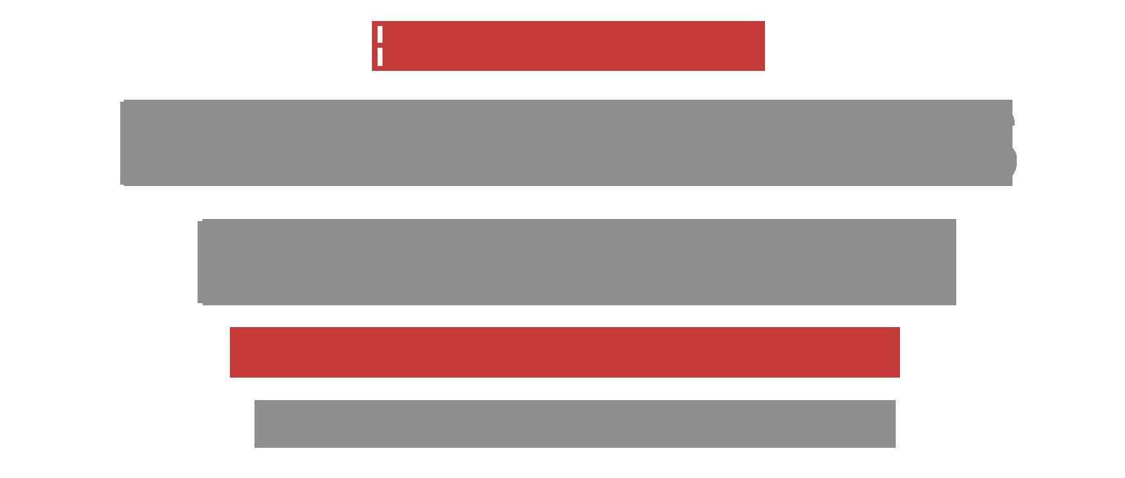 Extended Masterclass Barcelona 2015